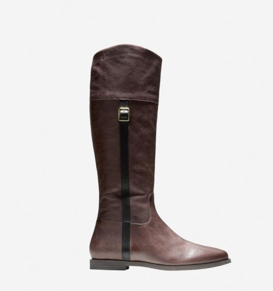 Extra 40% Off Cole Haan Women's Boots On Sale @ Cole Haan