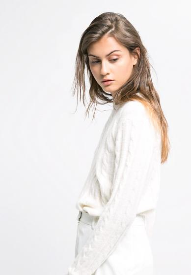Up to 70% OffSelect Outlet Cozy & Summer Styles On Sale @ Mango Outlet