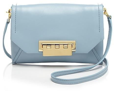 ZAC Zac Posen Crossbody - Eartha Envelope @ Bloomingdales