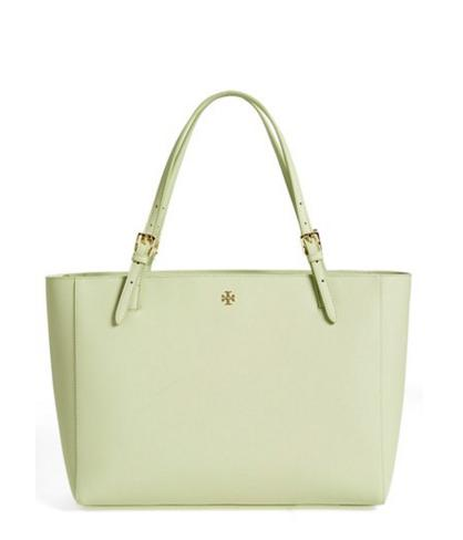 Up to 33% Off Tory Burch Handbags & Shoes Sale @ Nordstrom