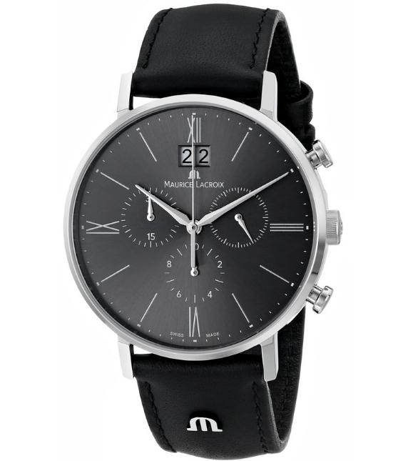 Extra 20% Off Maurice Lacroix Men's Watches