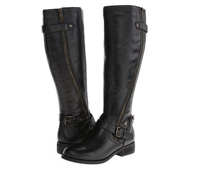 Steve Madden Synicle Women's Boot On Sale @ 6PM.com