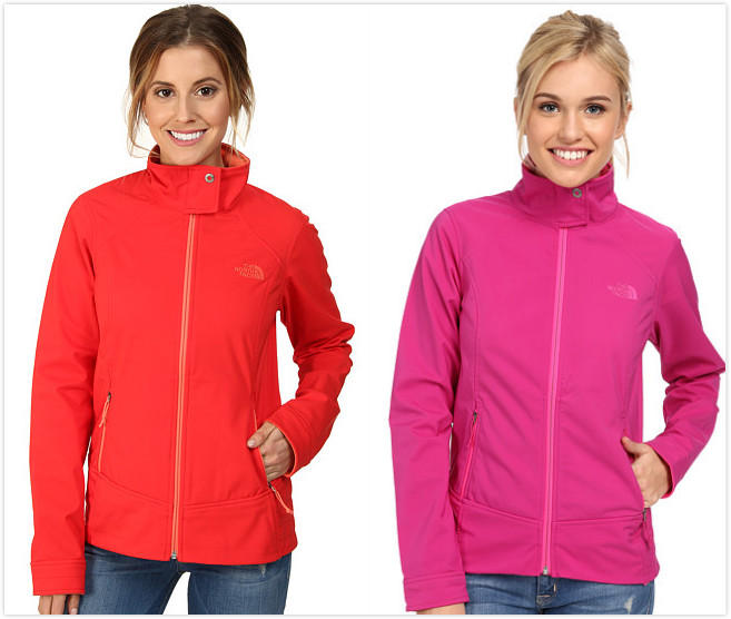 The North Face Calentito 2 Jacket @ 6PM.com