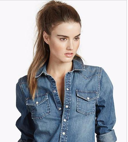 Up to 70% Off Lucky Brand Private Sale