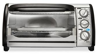 $26.99 Select Small Kitchen Applicances Sale @ Macy's