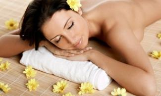 Extra 20% Off Local Beauty & Spas (up to 3 times) @ Groupon