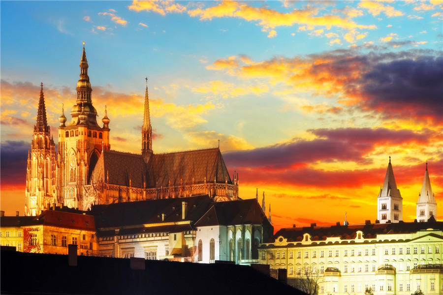 21% Off Travel Packages Sale @ Toursforfun