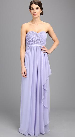 Up to 73% Off Donna Morgan, BCBGMAXAZRIA and More Women's Dresses Clearance @ 6PM.com