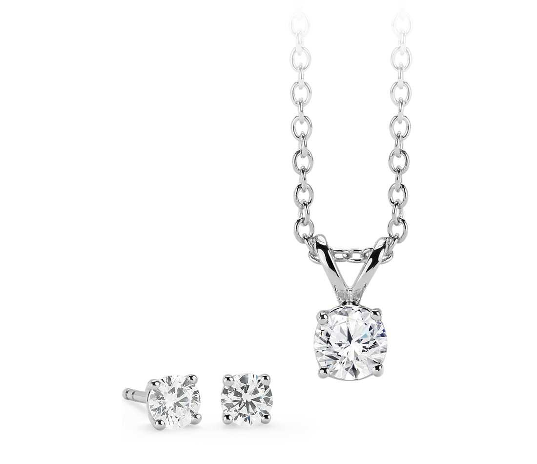 Dealmoon Exclusive! Up to 40% offJewelry @ Blue Nile