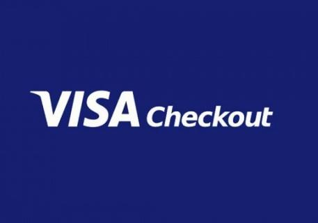 $15 Off $15 Chase Freedom Via Visa Checkout