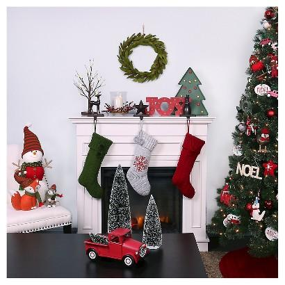 Up to 15% Off Holiday Home Decors at Target.com