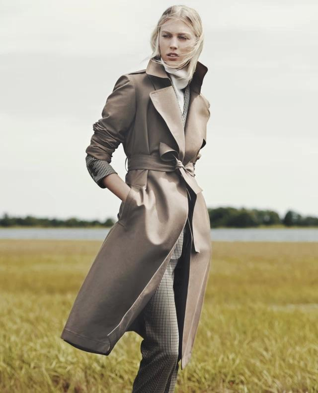 40% OFF Theory Winter Coat Sale @ Saks Fifth Avenue