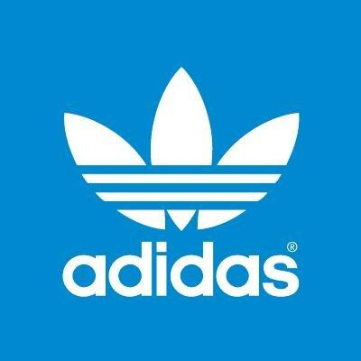 $50 OFF $200 with Adidas Purchase @ ASOS