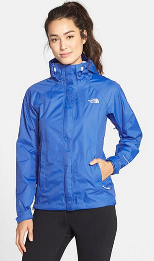 Up to 40% Off The North Face Apparel and more @ Nordstrom