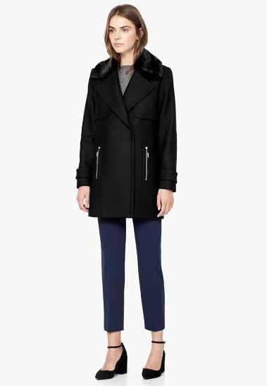 Up to 40% Off Women Sale @ Mango