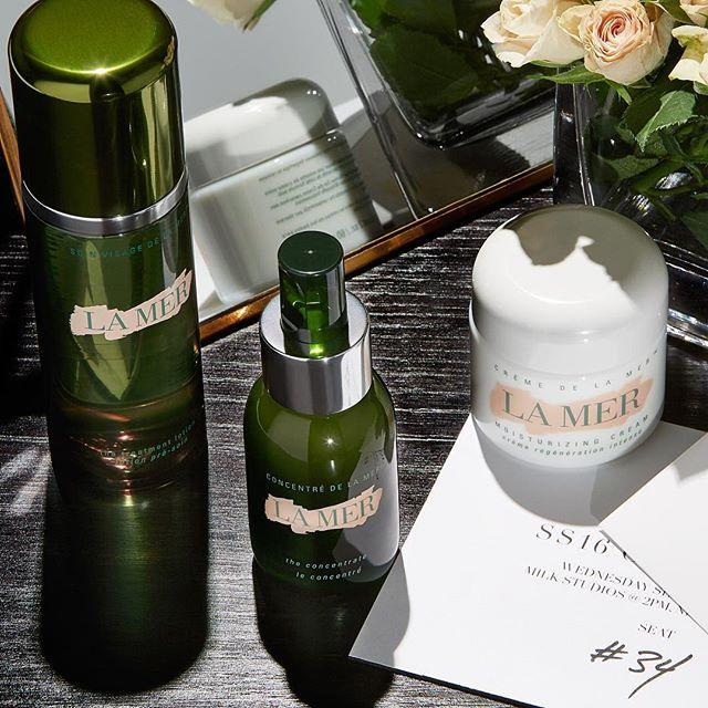 Dealmoon Exclusive!!10% Off La Mer Skin Care Products  @ Bergdorf Goodman