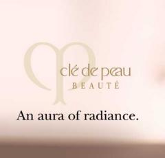 Dealmoon Exclusive!!11% Off Cle de Peau Beaute Makeup and Skin Care Products @ Bergdorf Goodman