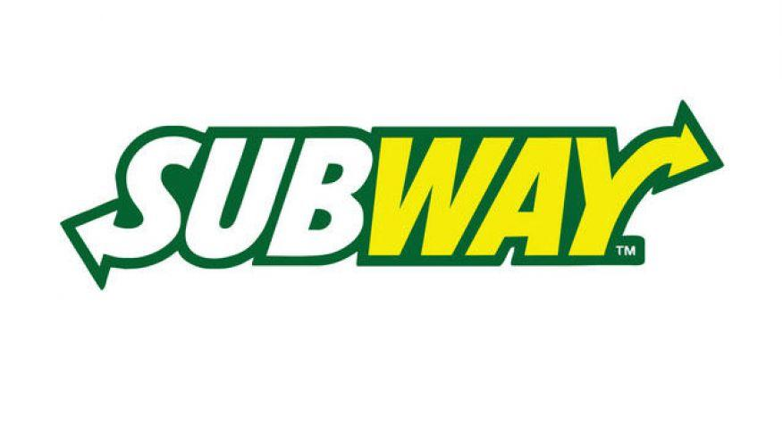 Get A Free Sub Buy Any Sub And A 30oz Drink