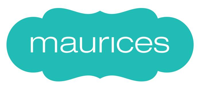 Dealmoon Exclusive: $10 Off $50 Sitewide @ Maurices