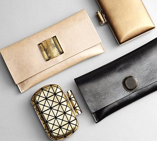 Up to 69% Off Gucci, Tom Ford & More Designer Clutches On Sale @ MYHABIT