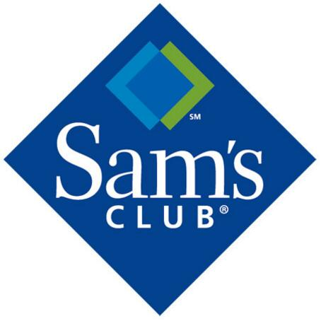 Starting Now! Sam's Club Pre Black Friday 2015 Ad Posted