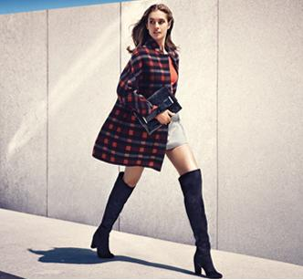 Up to 80% Off Nine West Women's Shoes On Sale @ 6PM.com
