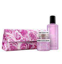 Peter Thomas Roth Rose Anti-Aging 3-Piece Kit with Signature Bag @ Skinstore.com