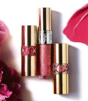 20% Off YSL Beauty for VIB Rouge @ Sephora.com
