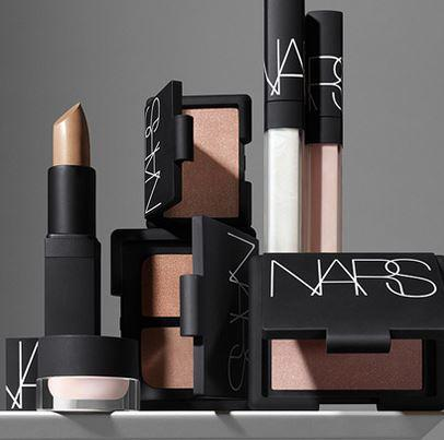20% Off Nars Makeup Products for VIB Rouge @ Sephora.com