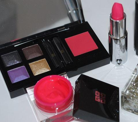 20% Off Givenchy Beauty Products for VIB Rouge @ Sephora.com