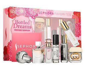 20% Off Sephora Favorites for VIB Rouge @ Sephora.com