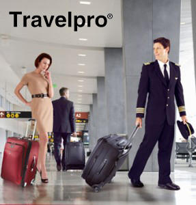 Extra 20% Off Travelpro Luggage Sale