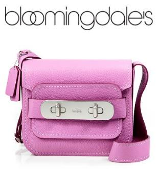 Up to Extra 30% Off Sale and Clearance Items @ Bloomingdales