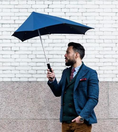 Extra 20% Off Senz Umbrella Sale