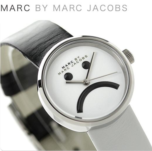 Up to 75% Off Marc by Marc Jacobs & More Designer Watches On Sale @ MYHABIT
