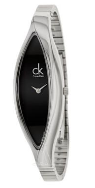 Calvin Klein Women's Sensitive Watch K2C23102 (Dealmoon Exclusive)