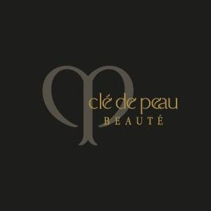 Dealmoon Exclusives!Receive a Complimentary 4-pc Skincare Deluxe Sample Set plus, Free 2-Day Shipping with any $200 purchase @ Cle de Peau Beaute