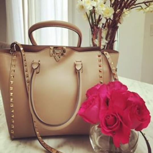 From $795.00 Valentino Handbags @ LastCall by Neiman Marcus
