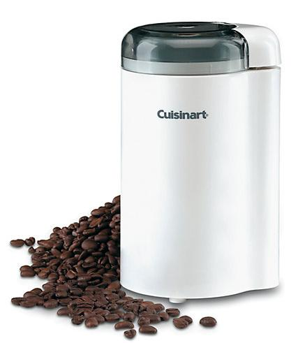 Up to 53% Off Cuisinart Kitchenware Sale @ Rue La La