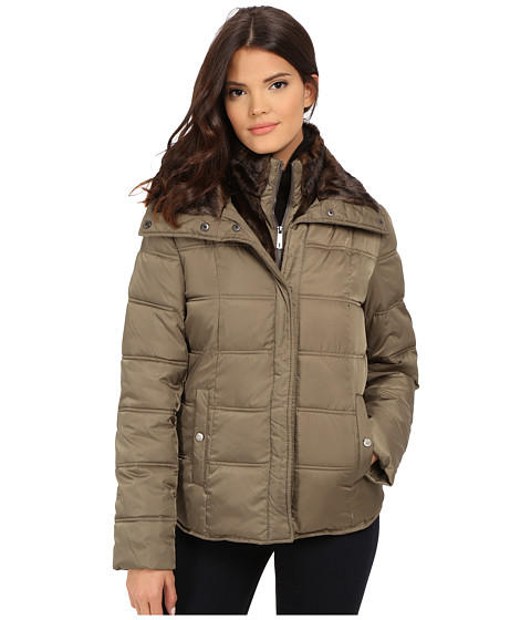 UP to 76% off Women's&Men's Kenneth Cole New York Coats & Outerwear