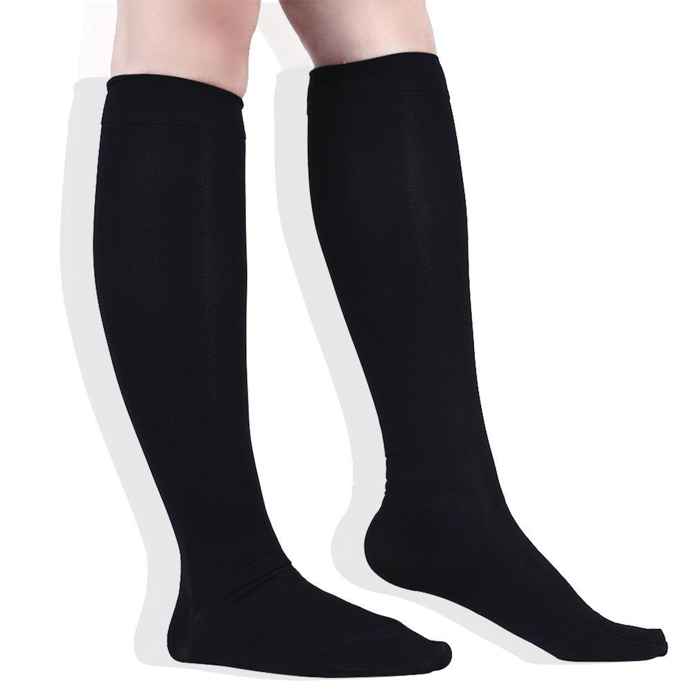 DAS Leben Graduated Compression Performance Socks