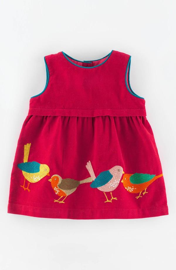 Up to 40% Off Mini Boden Kidswear On Sale @ Nordstrom