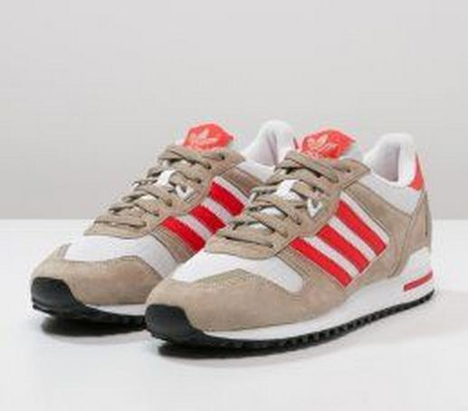 adidas Originals Men's ZX 700 Running Sneaker