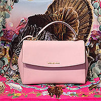 Dealmoon Exclusive! 20% Off MICHAEL Michael Kors Ava Handbags @ Michael Kors