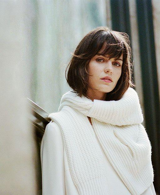 Up to 30% Off The Sweater Sale @ Club Monaco