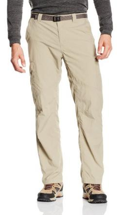 $15.77 Columbia Silver Ridge Extended Cargo Pant