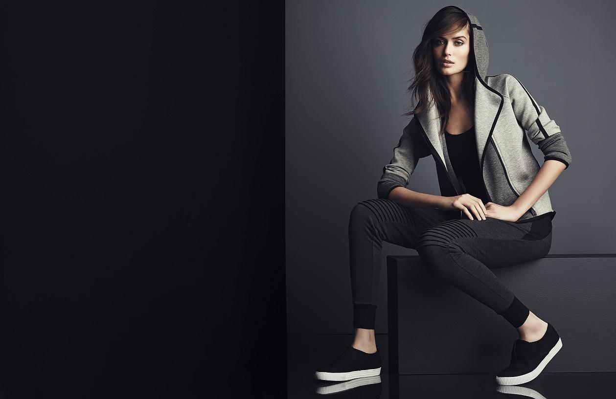 40% Off Fall Private Sale @ Elie Tahari