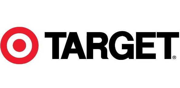 $5 Off $25 Select Storage & Organization Items @ Target.com