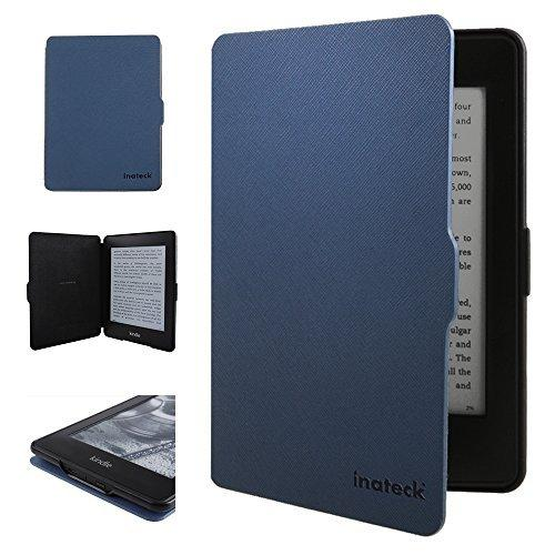 Inateck Kindle Paperwhite Case for Amazon All-New Kindle Paperwhite