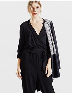 Up to 62% Off Elie Tahari On Sale @ Hautelook